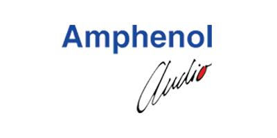 amphenol-brand