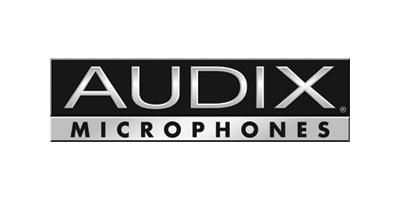 audix-brand