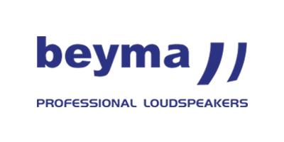 beyma-brand