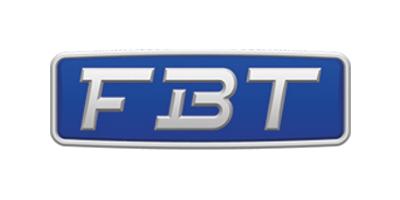 fbt-brand