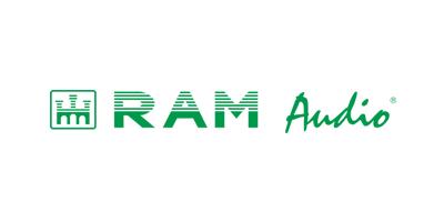 ram-brand