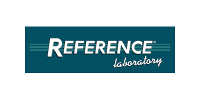 reference-brand