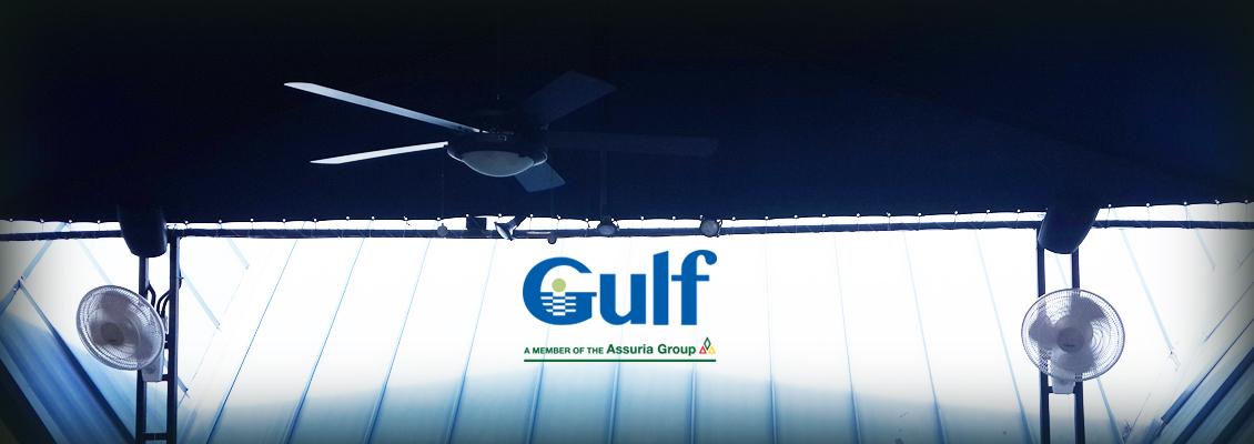 gulf-header2