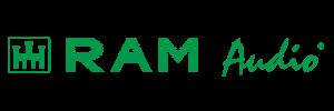 pc-ram