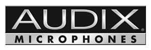 audix-microphone-product